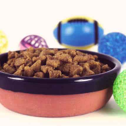 Made in USA vs. Sourced in the US Pet Foods