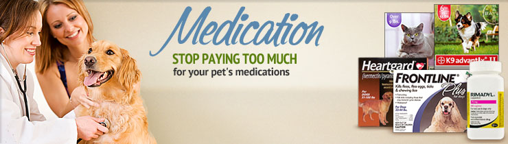 stop paying too much for pet medications