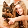 Questions to Ask Potential Pet Sitters