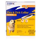 Zodiac Flea and Tick Collar for Puppies