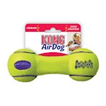 Kong Air Dog Squeaker Dumbbell