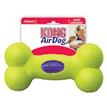 KONG AirDog Bone - Medium & Large