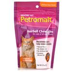 Petromalt Hairball Remedy Treat