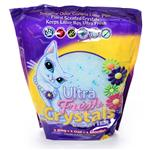 Ultra Pet Ultra Fresh Crystals 3.5Lb