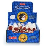 Cadet Gourmet Stuffed Sterilized Bone
