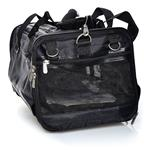 Sherpa Ultimate Bag on Wheels-Medium