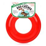 Dog-Catcher Flying Disc (12