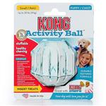 Kong Small Puppy Activity Ball