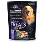Pro-Training Treats for Dogs by Starmark