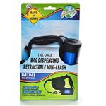 Bags On Board Retractable Leash Bags