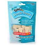 Denta-Treats Teeth Whitening Chew 15Pk 6Oz