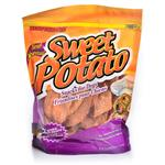 Sweet Potato Chips Package