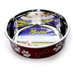 Bella Bowl, Merlot