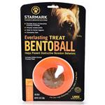 Everlasting Treat Bento Ball