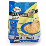Quiko Classic Eggfood Supplement All Birds