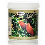 Quiko Lori Food 12.37Oz