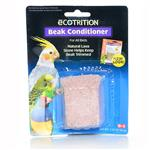 Beak Conditioner 2.25Oz  (12Pc)