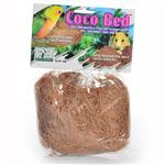 Cocobed Shredded Coconut Nest Material
