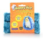 Multipet Happy Hut Assorted Colors - 5