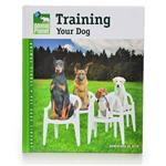 Animal Planet - Training Your Dog