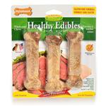 Nylabone Roast Beef Flavored Bone