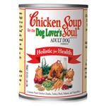 Chicken Soup Brand for Dog Lovers - Adult Dog Food