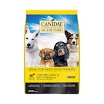 Canidae - Chicken Meal and Rice Formula Dry Dog Food