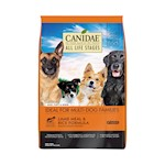 Canidae Lamb Meal and Rice Formula - Dry Dog Food