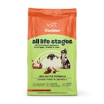 Canidae Platinum Senior and Overweight Dogs Dry Food