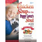 Chicken Soup for the Dog Lover's Soul - Puppy Formula