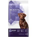 Holistic Select-Adult Health Chicken Meal & Rice Recipe, Dry Dog Food