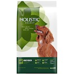 Holistic Select- Adult Health Lamb Meal Recipe, Dry Dog Food