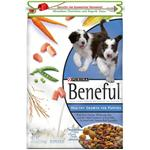 Purina Beneful Healthy Growth for Puppies