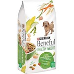 Purina Beneful - Healthy Weight