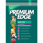 Premium Edge Chicken and Rice Adult Dry Dog Food