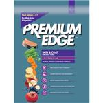 Premium Edge Skin and Coat Salmon for Adult Dry Dogs
