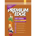 Premium Edge Chicken and Rice Puppy Dry Food