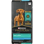 Purina Pro Plan Large Breed Puppy Dry Food