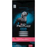 Purina Pro Plan Lamb and Rice Puppy Dry Food