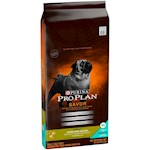 Purina Pro Plan Shredded Blend - Weight Management Dry Dog Food