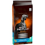 Purina Pro Plan Shredded Blend Large Breed Dry Dog Food