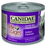 Felidae Canned Platinum Chicken,Turkey, Lamb & Fish for Cats