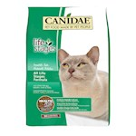 Felidae Cat & Kitten Formula Dry Food