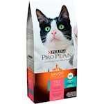 Pro Plan Total Care Dry Salmon and Rice Cat Food