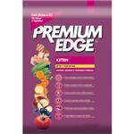Premium Edge Kitten Food