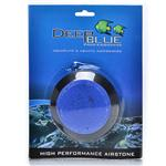 Deep Blue High Performance Air Stone - Disk