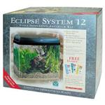 Marineland Eclipse 12 Gallon System