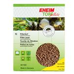 Eheim Torf Pellets With Net Bag 1 Liter