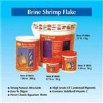 Osi Flake Brine Shrimp