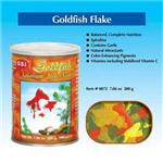 Osi Flake Goldfish